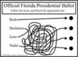 Florida_confusing_ballot_3