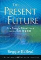 Present_future_2