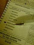Election_ballot_2
