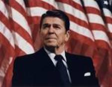 Reagan_2