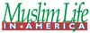 Muslimlifetl2