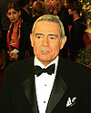 Dan_rather1