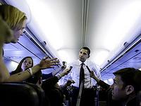 Obama_on_thursday