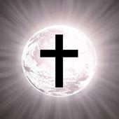 Cross_and_light