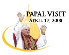 Pope_webgraphic