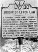 100_lynch_law_sign_2