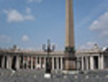 Vatican02_2