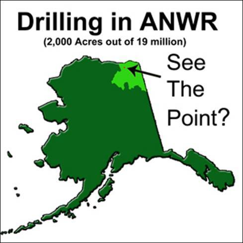 Drilling_map