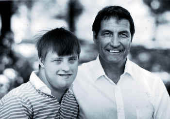 Stallings_with_dad