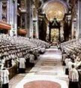 Vatican_ii_2