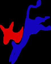 150pxdemocratslogosvg