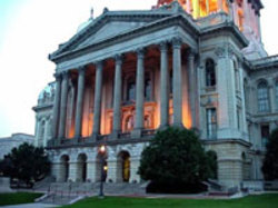 Gov_legislature