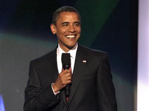 080828_obama_brown
