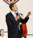 Barack_obamaekp002377
